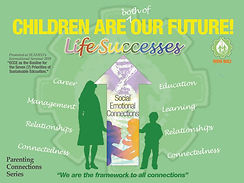 Children are both future.jpg