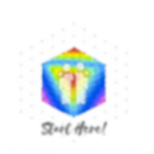Wellness dynamic Start Here icon.png