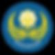 Gunia Widya Logo.png