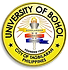 Bohol University.png