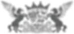 Initiative Logo.png