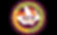 ASTR logo.png