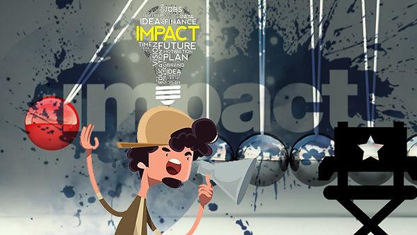 Impact-Producer-Banner-2.jpg