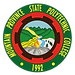 Mountain Province State Polytechnics.png