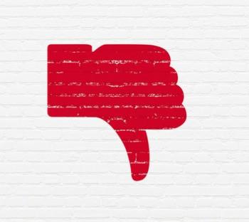 5 kroků, jak odzbrojit vašeho kritika jednou provždy