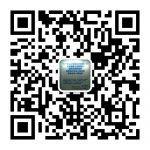 wechat-QR-150x150.jpg