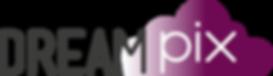 DREAMpix_logo.png
