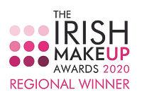 Regional Winner Logo _ IMUA 2020-01 (1)5