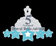 bride-advisor-badge.png