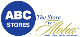 abc-stores-logo-v3.png