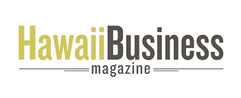 Michelle Named Top Performer for 2021 in Hawaii Business Magazine!