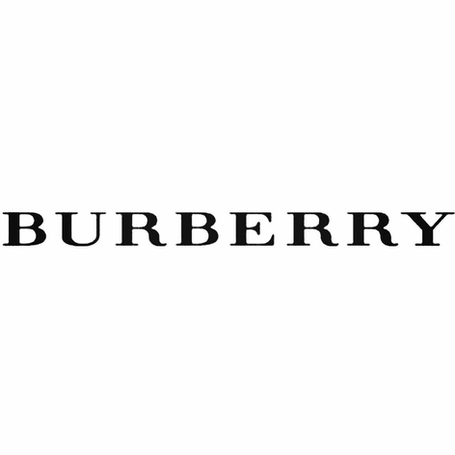 Burberry-Logo-Decal-Sticker__06959.15109