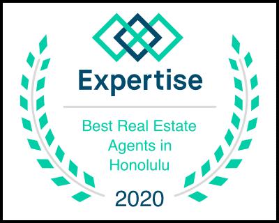 expertise.com award