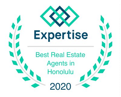 Michelle Wood Among Best Honolulu Real Estate Agents.