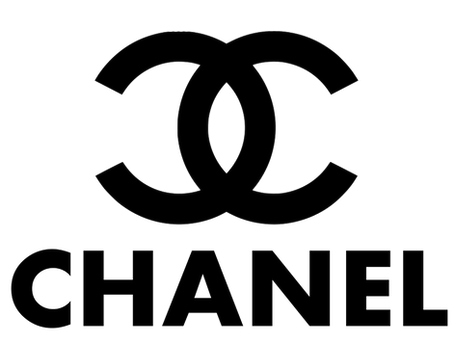 kisspng-chanel-coco-mademoiselle-fashion