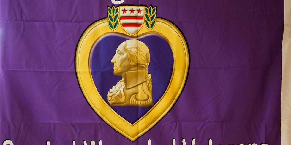 Purple Heart Luncheon (3)