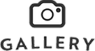 Gallery Logo.png