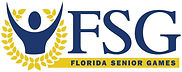 florida-senior-games-logo.jpg