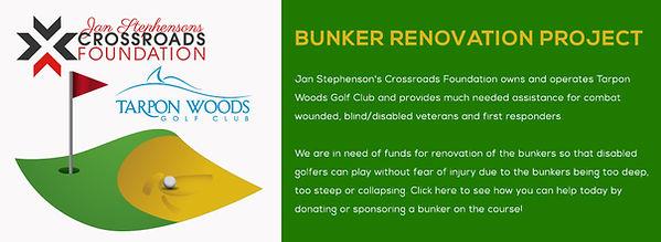 Bunker Reno Graphic.jpg