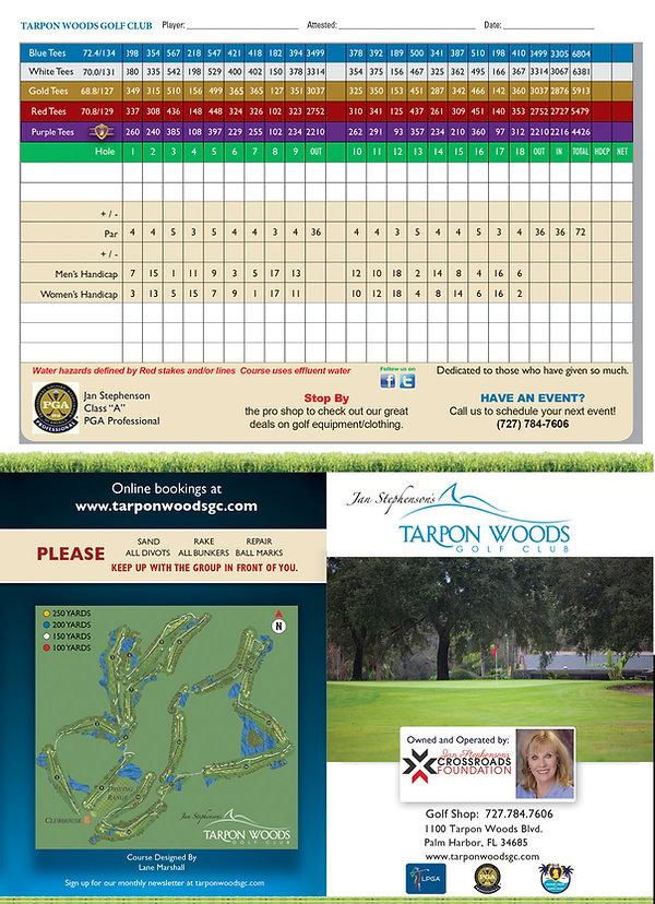 Scorecard Site.jpg