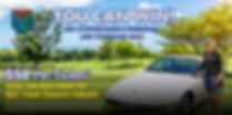 Web Banner JS Porsche Raffle 1200.jpg
