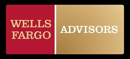 purepng.com-wells-fargo-advisors-logolog