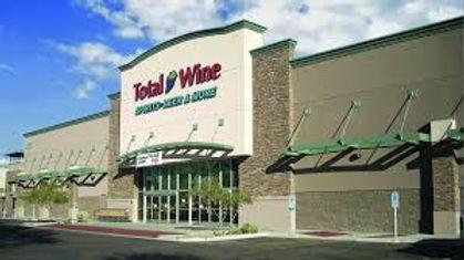 Total Wine.jpeg