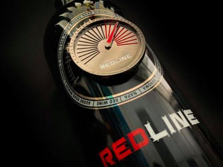 Adobe Road: Virtual wine tastings that will set hearts racing