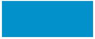 Tarpon Woods Golf Club logo.png