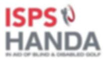 Handa-Logo-.jpeg