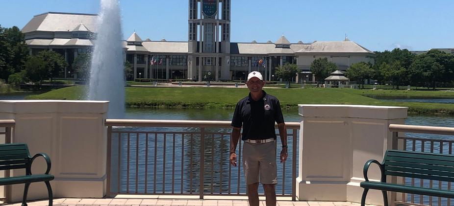 World Golf Hall of Fame 2.jpeg
