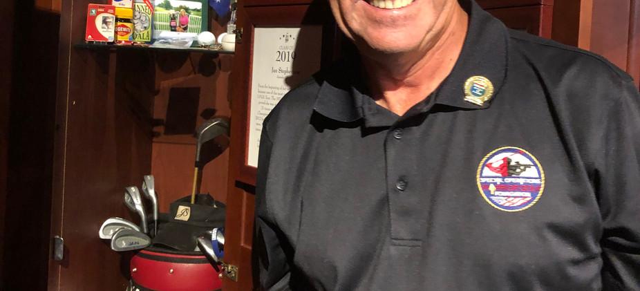 World Golf Hall of Fame 1.jpeg