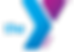 YMCA-Blue-Logo-Stacked.png