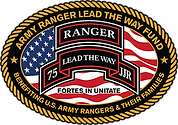 LTWF-Web-Logo-3.png