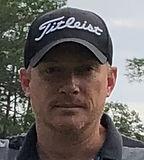 Dave Spirk bio May 2020 SOWGF.jpg