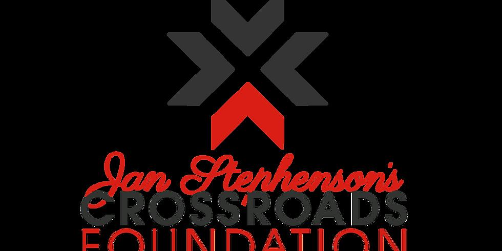 3rd Annual Microlumen Celebrity Invitational Golf Tournament