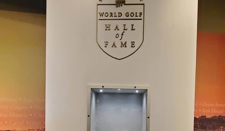 World Golf Hall of Fame Jan Stephenson.j