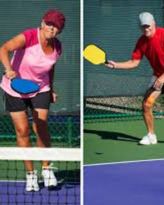 pickleball.jpeg
