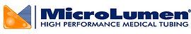 MicroLumen_Logo.jpg