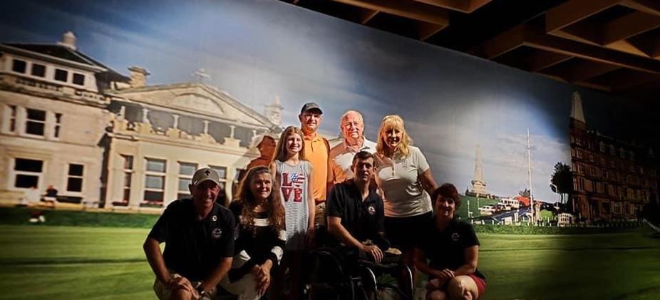 World Golf Hall of Fame Group.jpeg