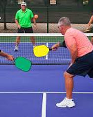 pickleball2.jpeg