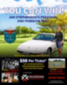 JS Porsche Raffle Poster wBike sm.jpg