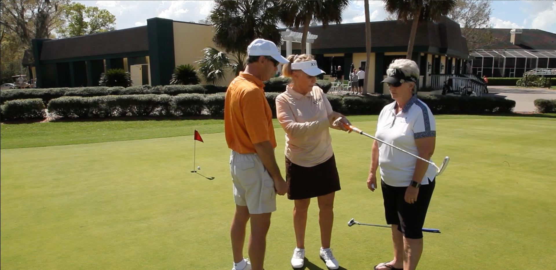Jan Stephenson Blind Golf Clinic 15.jpg