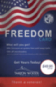 Freedom Card Poster.jpg