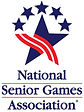 national-senior-games-226x300.jpg