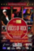 2018_LVOR_Event_C2 12x18_Rev Reno_sm.jpg