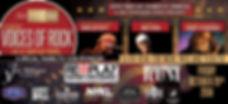 LVOR Banner.jpg