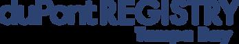 DPR-Logo-Blue-RGB.png