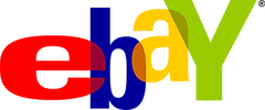 ebay_PNG11.png