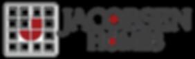 gainey-custom-homes-manufacturer-logos-j